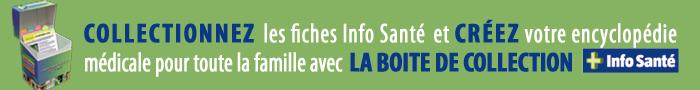 Publicité Info Santé