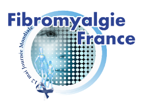 Fibromyalgie France