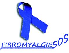 Fibromyalgie SOS
