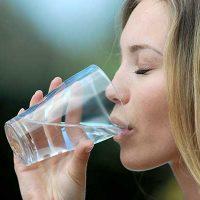 Maladies digestives et métaboliques