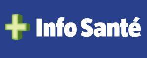 logo info santé