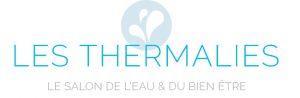 logo thermalies